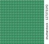 abstract vector background of...   Shutterstock .eps vector #127373192