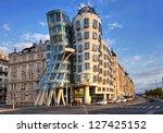 Prague   September 13  Modern...