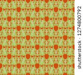 background pattern multicolor...