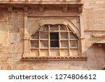 Mughal Architecture  Gwalior...