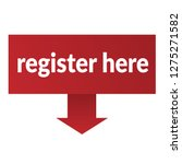 register here sign register...