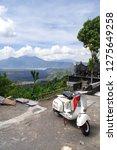 Ubud  Bali   Indonesia   5.21...
