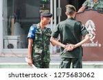 Bangkok  thailand   august 26 ...