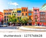 Mallorca  Spain   September...