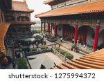 Nonthaburi  Thailand   January...
