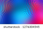 abstract background. colorful...   Shutterstock . vector #1276304545