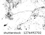 black and white grunge urban... | Shutterstock .eps vector #1276492702