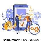 ui   ux   app development  web...