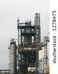 refinery | Shutterstock . vector #1278475