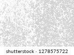 light silver  gray vector... | Shutterstock .eps vector #1278575722