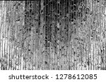abstract background. monochrome ... | Shutterstock . vector #1278612085