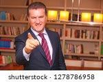 istanbul  turkey   january 7 ... | Shutterstock . vector #1278786958