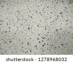 granite pattern for floor and...   Shutterstock . vector #1278968032