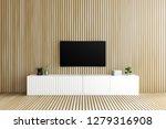 3d rendering   illustration of...   Shutterstock . vector #1279316908