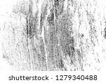 abstract background. monochrome ... | Shutterstock . vector #1279340488