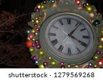 personally taken photos  some... | Shutterstock . vector #1279569268