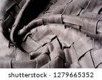 textured  background  pattern ...   Shutterstock . vector #1279665352