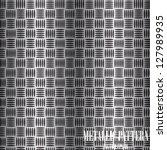 abstract metallic background...   Shutterstock .eps vector #127989935