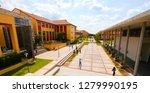 johannesburg  south africa  ... | Shutterstock . vector #1279990195