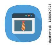 web layout   template   screen