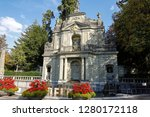 bern switzerland   september 15 ...   Shutterstock . vector #1280172118