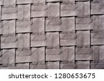 textured  background  pattern ...   Shutterstock . vector #1280653675