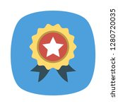 badge   medal   award  | Shutterstock .eps vector #1280720035