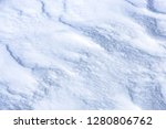 the background with the image...   Shutterstock . vector #1280806762
