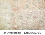 background with the image of a...   Shutterstock . vector #1280806792