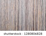 background with plastic texture   Shutterstock . vector #1280806828