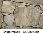 abstract background with the...   Shutterstock . vector #1280806885