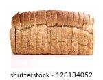 Photo Of Bread   Whole Wheat