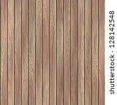 wood plank. seamless texture. | Shutterstock . vector #128142548