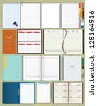 address,agenda,arrange,book,business,calendar,checklist,cold,contact,daily,date,day,diary,drawing,equipment