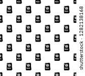 international passport pattern... | Shutterstock . vector #1282138168