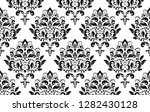wallpaper in the style of... | Shutterstock . vector #1282430128