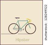 absorbieren,aktivität,athlet,fahrrad,kette,wettbewerb,wettbewerbsfähige,kurbel,zyklus,laufwerk,übung,extreme,spaß,gesund,abbildung