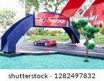 jakarta  indonesia   26th 11... | Shutterstock . vector #1282497832