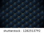 leather texture. abstract... | Shutterstock .eps vector #1282513792
