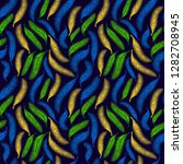 seamless pattern. carnival...   Shutterstock . vector #1282708945