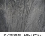 gray and white marble stone... | Shutterstock . vector #1282719412
