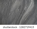 gray and white marble stone... | Shutterstock . vector #1282719415