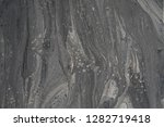 gray and white marble stone... | Shutterstock . vector #1282719418