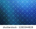 light blue vector background... | Shutterstock .eps vector #1283344828