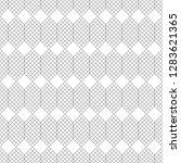 seamless pattern. infinitely...   Shutterstock .eps vector #1283621365