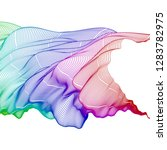 vector illustration of a... | Shutterstock .eps vector #1283782975