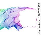 vector illustration of a... | Shutterstock .eps vector #1283782978