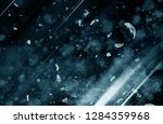 blue abstract background | Shutterstock . vector #1284359968
