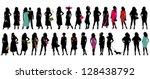 raster version of vector... | Shutterstock .eps vector #128438792