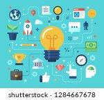 Business Idea  Inovation  Big...